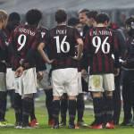 Calciomercato Milan, pronta una nuova rivoluzione: chi parte e chi resta