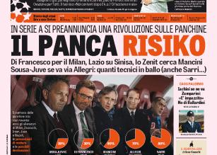 prima_pagina_grande (3)