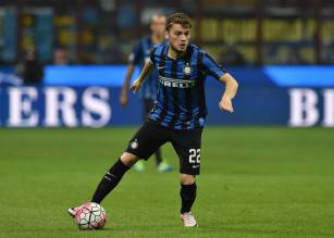 Adem Ljajic / Getty Images