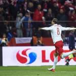 Calciomercato Juventus, lo United piomba su Krychowiak