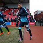 Calciomercato Leicester, un rinforzo dal City a parametro zero