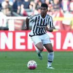 "Calciomercato Juventus, Lemina: ""Ho ricevuto molte proposte"""