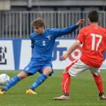 Calciomercato Milan: Ranieri pensa a Locatelli per il suo Leicester