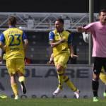Chievo-Palermo 3-1, voti e tabellino: ancora una sconfitta per i siciliani