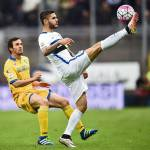 Inter, intesa per il rinnovo di Icardi: maxi clausola per l'addio