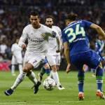 Calciomercato Real Madrid: il Psg insiste per Cristiano Ronaldo