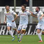 Hellas Verona-Frosinone 1-2, voti e tabellino: vittoria dei ciocari