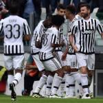 Calciomercato Chelsea, nel mirino due giocatori della Juventus