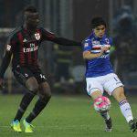 Calciomercato Inter, UFFICIALE: Dodò alla Sampdoria