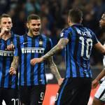 Calciomercato Inter, Mancini ha detto sì: maxi scambio in arrivo