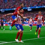 Atletico Madrid, Cerezo: 'No a punte della Serie A, vogliamo Diego Costa'