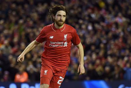 Joe Allen / Getty Images