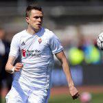 Calciomercato Fiorentina, il Leicester è interessato ad Ilicic