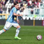 Calciomercato Lazio, Lucas Biglia ad un passo dal rinnovo