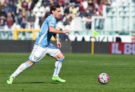 Lucas Biglia / Getty Images