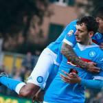 Calciomercato Napoli: il Wolfsburg vuole Gabbiadini, rinnovo per Higuain