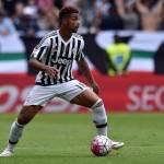 Calciomercato Juventus: Ranieri punta su Lemina