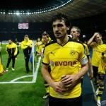 Calciomercato Borussia Dortmund, COMUNICATO UFFICIALE: Hummels ha chiesto la cessione