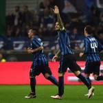 Calciomercato Inter: Icardi, la Roma offre soldi e Dzeko