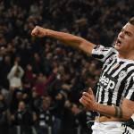 Calciomercato Juventus, pronti i rinnovi di Bonucci e Dybala