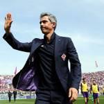 """Lazio – Fiorentina, Sousa: """"Meritavamo qualcosa in più"""""""