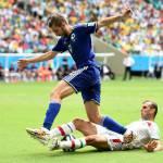 Calciomercato Milan, Ranieri si inserisce su Susic
