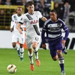 Calciomercato Roma: Tielemans è il preferito per il dopo Pjanic, si allontana Nacho