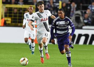 Youri Tielemans / Getty Images