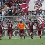 Serie B, ultima giornata: Livorno e Modena in Lega Pro, Trapani terzo