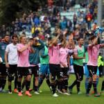 Palermo-Sampdoria 2-0, voti e tabellino: i rosanero vedono la salvezza