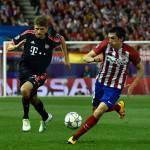 Calciomercato Milan, prende piede la pista Savic come alternativa a Musacchio