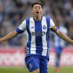 Napoli, arriva la frenata per Herrera: 'Non sarà facile'