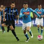 Calciomercato Napoli, ag. Hysaj: 'Primo incontro per il rinnovo'