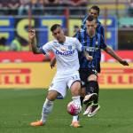Inter-Empoli 2-1, voti e tabellino: IcardI-Perisic difendono il 4° posto