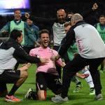 Calciomercato Milan: via libera per Vazquez, accordo ad un passo