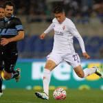Calciomercato Fiorentina, Tello snobba Klopp per Paulo Sousa
