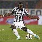 Calciomercato Juventus, il Chelsea insiste per Asamoah