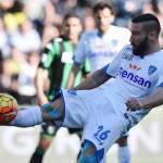 Calciomercato Napoli, per Tonelli c'è l'accordo con l'Empoli