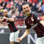 Infortunio Antonelli, a rischio la finale di Coppa Italia