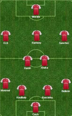 arsenal - Copia