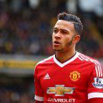 Manchester United, accordo trovato: Depay saluta i Red Devils