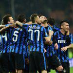 Inter, UFFICIALE: la maggioranza passa a Suning!