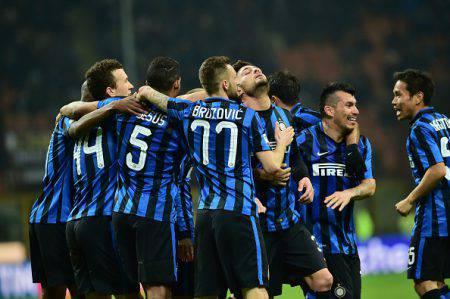 Erkin Inter