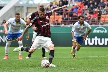 Menez Milan