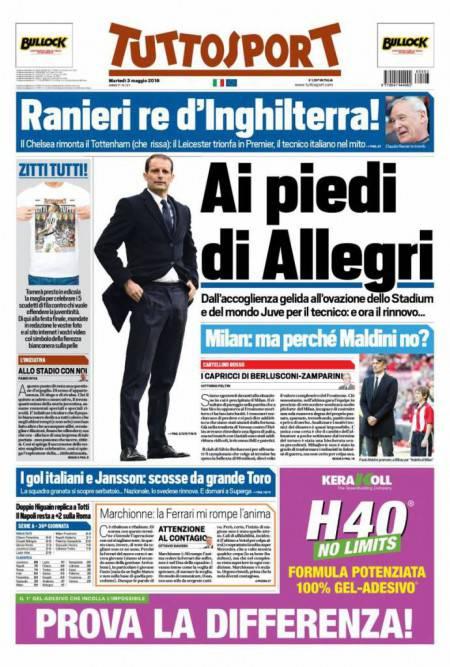 prima_pagina_xl (21)