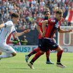 Calciomercato Inter, Ricci nel mirino