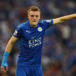 Calciomercato Leicester: Ranieri prova il nuovo Vardy
