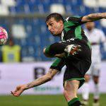 Calciomercato Inter, la soluzione in difesa è tutta italiana