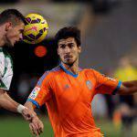 Calciomercato Juventus, su Andrè Gomes sorge l'ombra di Mourinho