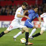 Calciomercato Lazio, Bielsa ha chiesto Fernando Llorente a Tare